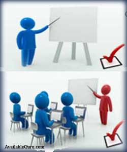 institutes admissions