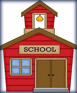 schools admissions